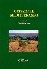 Orizzonte Mediterraneo